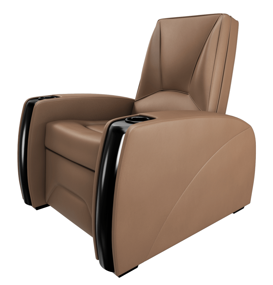Page Not Found Elite Home Theater Seating