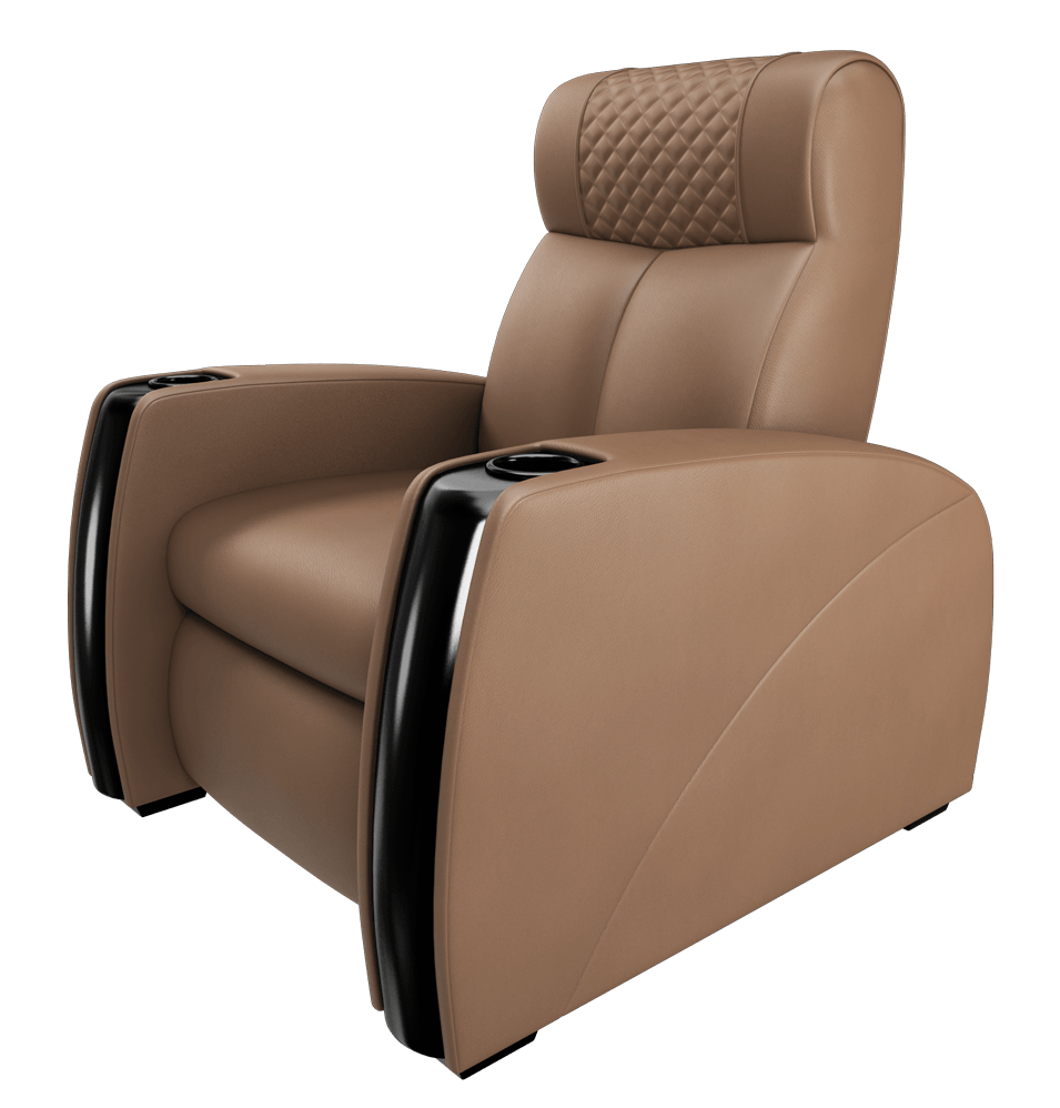 28 Home Theater Chairs The Stereo