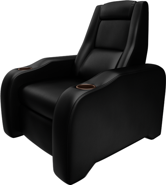 Motorized Recliner Chair Home Theater Seating Promotion | Custom Home Theater Seating
